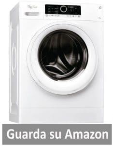 Whirlpool FSCR 80217