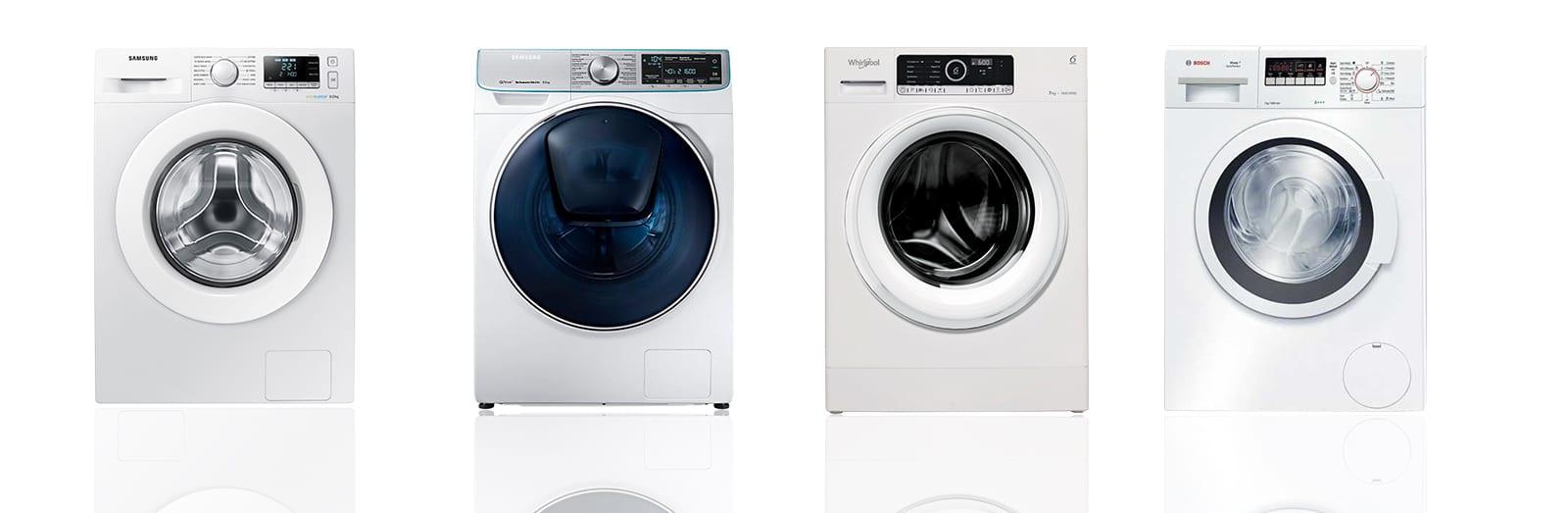 classifica migliori lavatrici